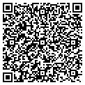 QR code with Johnson & Sons Motors contacts