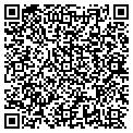 QR code with First Baptist Charity Fellowship contacts