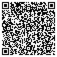 QR code with Sport Fisheries Div contacts