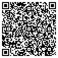 QR code with Eagle Body Inc contacts