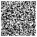 QR code with St Peters Rock Book Store contacts