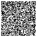 QR code with Polyrail Commercial Sales contacts