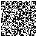 QR code with Fiesta Liquors Inc contacts
