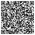 QR code with Jack Dowdy & Co Inc contacts