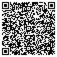 QR code with Schoolhouse Lodge contacts