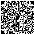 QR code with Sisters Interior Sales contacts