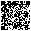 QR code with Friend Contractors contacts