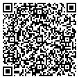 QR code with Bgi Sales contacts