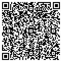 QR code with Fairvilla Court contacts