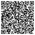 QR code with Sun Country Tanning contacts