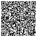 QR code with Stan Turner Concrete Inc contacts