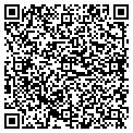 QR code with 10/29 Colour & Design Inc contacts