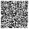 QR code with Montana Truck Service contacts