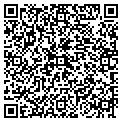 QR code with Flowrite Plumbing Services contacts