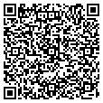 QR code with Clinton Fina contacts