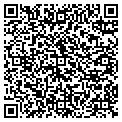 QR code with Agheritage Farm Credit Service contacts