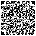 QR code with Woodhaven Cottage contacts