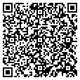 QR code with Aromatique Inc contacts