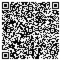 QR code with Summit Lake Resort contacts