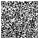 QR code with Post Agency Inc contacts