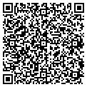 QR code with M A D D Arkansas State contacts