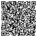 QR code with Himmler Medical Clinic contacts