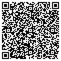 QR code with Gary Hickey Farms contacts