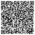 QR code with Denali Alaskan Insurance contacts