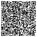 QR code with Malco Theatres Inc contacts