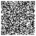 QR code with Perry County 911 Coordinator contacts