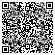 QR code with Riverview Cafe contacts