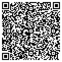 QR code with Dodson Avenue Chiropractic contacts
