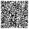 QR code with Fine Line Designs contacts