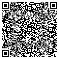 QR code with Kinslow's Odds-N-Ends Discount contacts