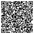 QR code with MWL Excavation contacts