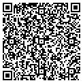 QR code with Evans Construction contacts