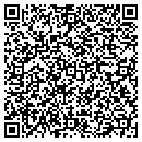 QR code with Horseshoe Bend United Meth Charity contacts