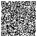 QR code with Shady Grove Baptist Church contacts
