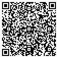 QR code with Fitworks contacts