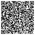 QR code with Precision Products contacts