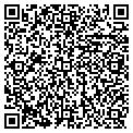 QR code with Bragg's Appliances contacts