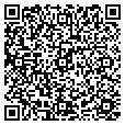 QR code with Allbritton contacts