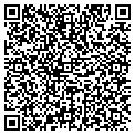 QR code with April's Beauty Salon contacts