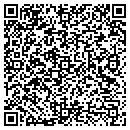 QR code with RC Canada Dry Mountain Valley Wtr contacts