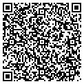 QR code with Parker Masonry & Tile contacts