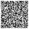 QR code with Nail Expo contacts