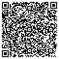 QR code with Hickory Creek Baptist Church contacts