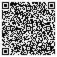 QR code with Andys Rstrnt contacts