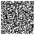 QR code with Best One Stop Insurance contacts
