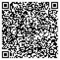 QR code with Sherwood Liquidation Center contacts